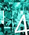 40e anniversaire de l'EHESS: clap de fin
